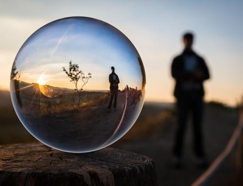 Big Data : l'humain, un asset incontournable